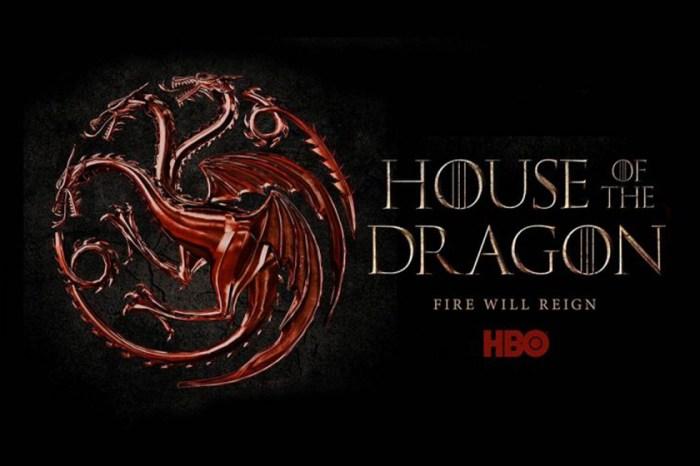 關於《Game Of Thrones》前傳故事,這些是你要知道的事!