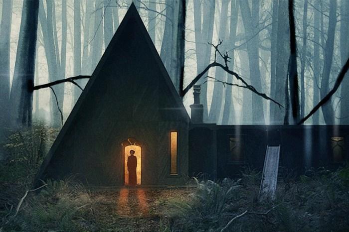 真正的格林童話!這個恐怖版的糖果屋《Gretel and Hansel》會讓你童年回憶崩壞嗎?
