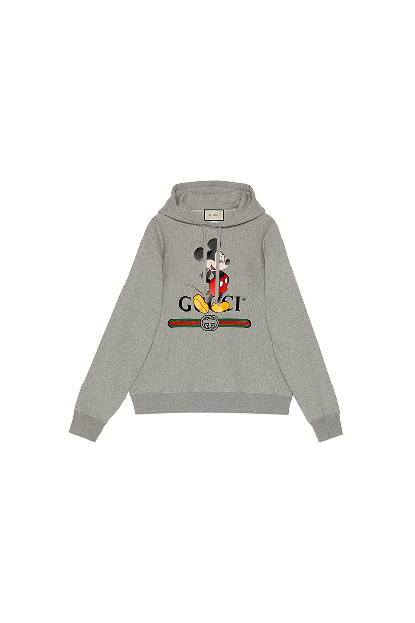gucci-pin-mickey-house