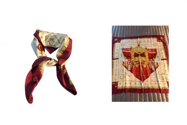 gucci dior fendi lv hermes Vestiaire Collective vintage ranking top 5