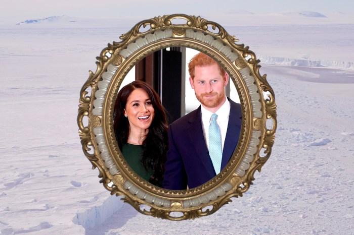 財政獨立並不簡單!哈里王子和梅根王妃「引退」後到底可以靠什麼為生?