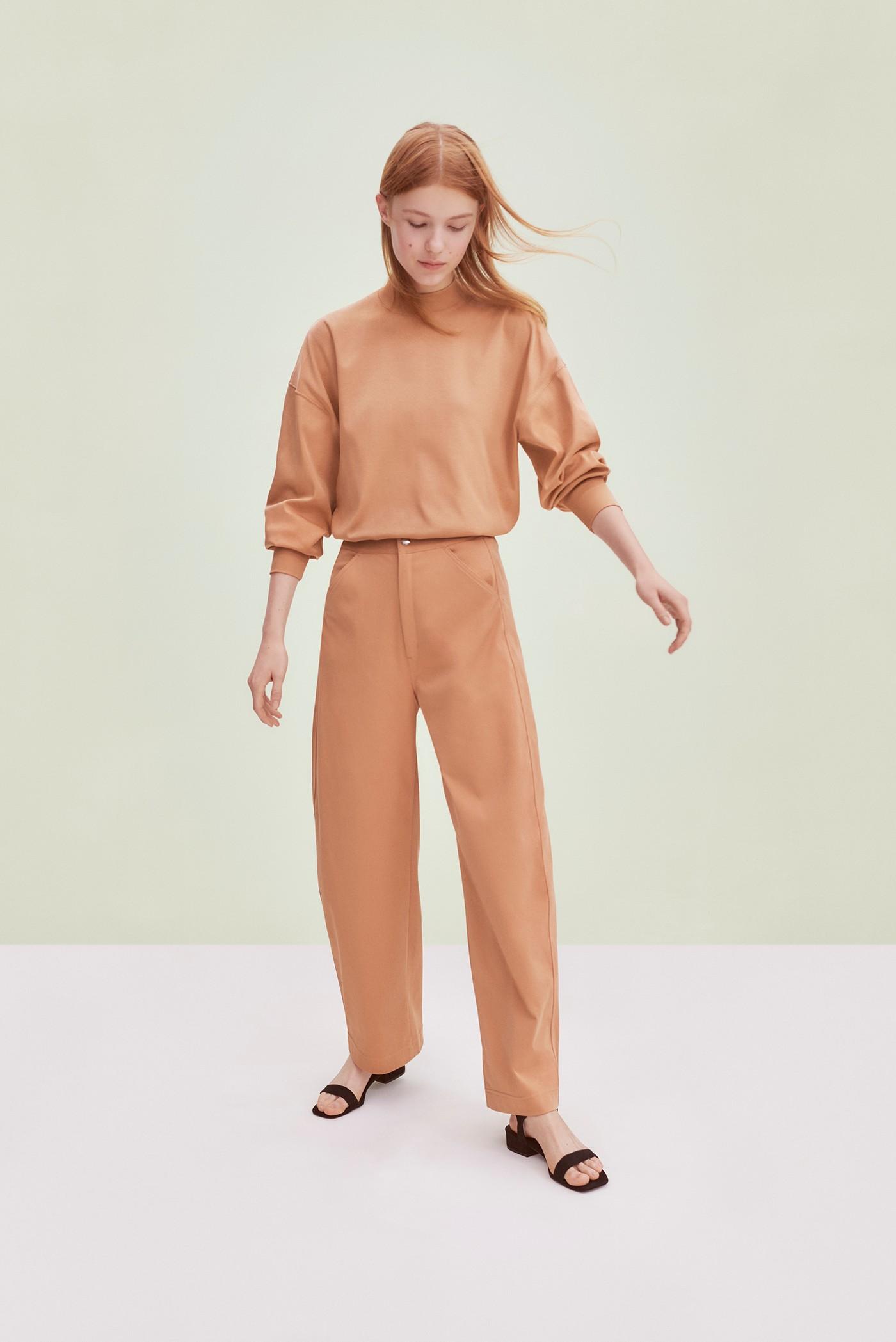 Uniqlo u 2020 spring summer collection