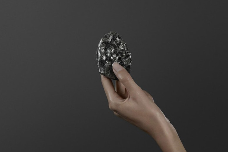 Louis vuitton sewelo diamond purchase