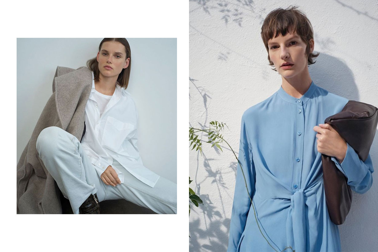Inditex Binds to Organic, Sustainable and Recyclable Promise by 2025