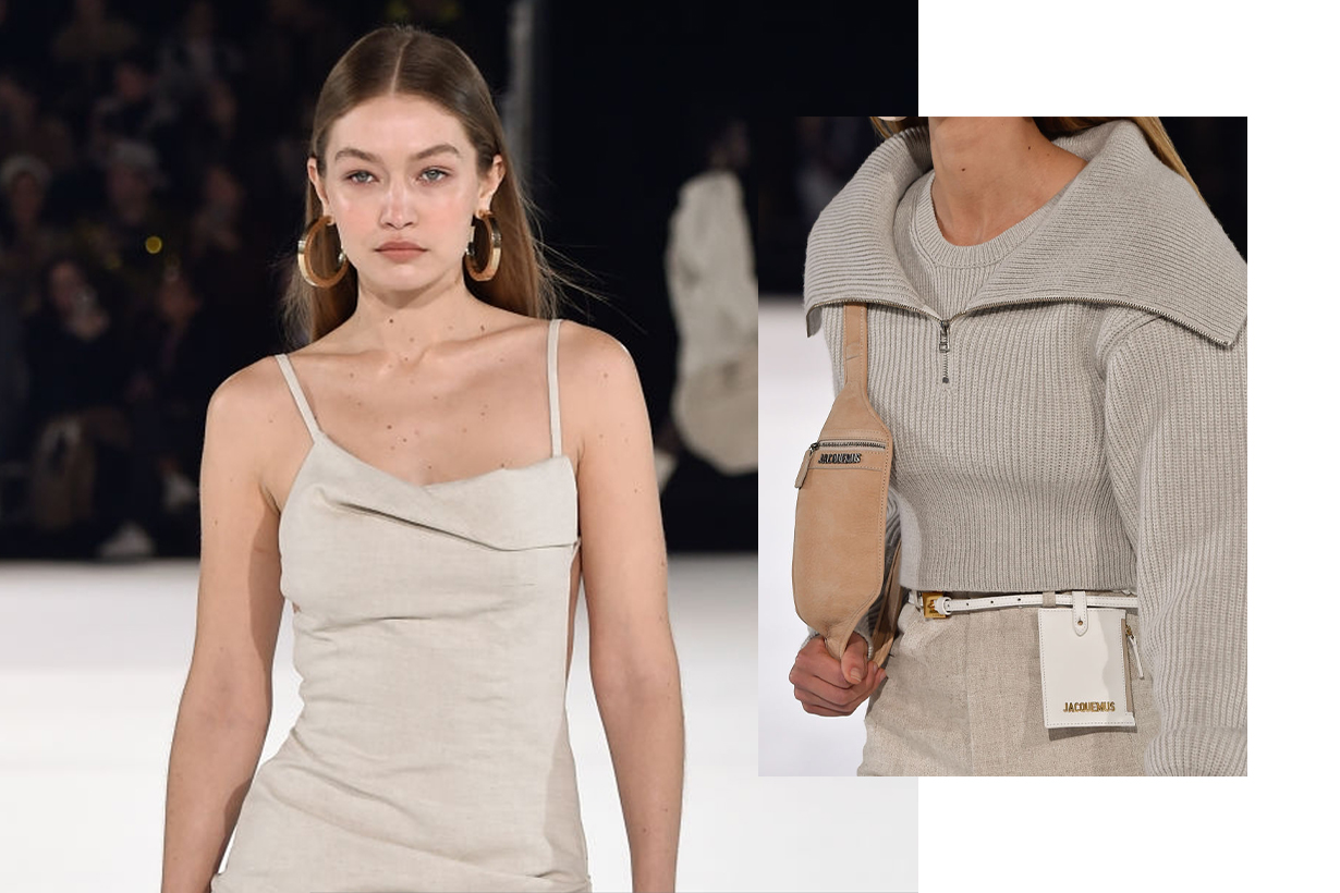 5 Things I Want to Buy in 2020 Thanks to the Epic Jacquemus Show
