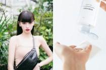 日本女生不會告訴你,卻會靜靜入手的無印良品美容小物!