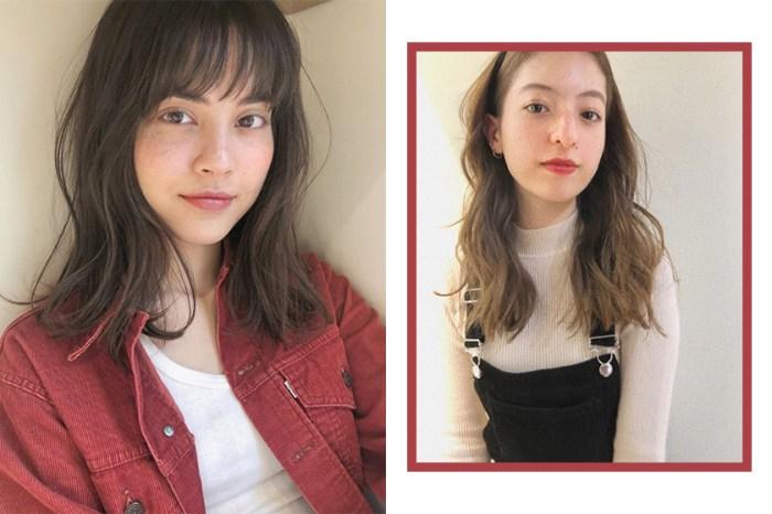 頭髮果然是關鍵!日本男生票選出「女生最讓人心動的小動作」是這些!