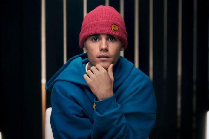 揭露過去四年的人生低潮期!Justin Bieber 紀錄片預告正式曝光