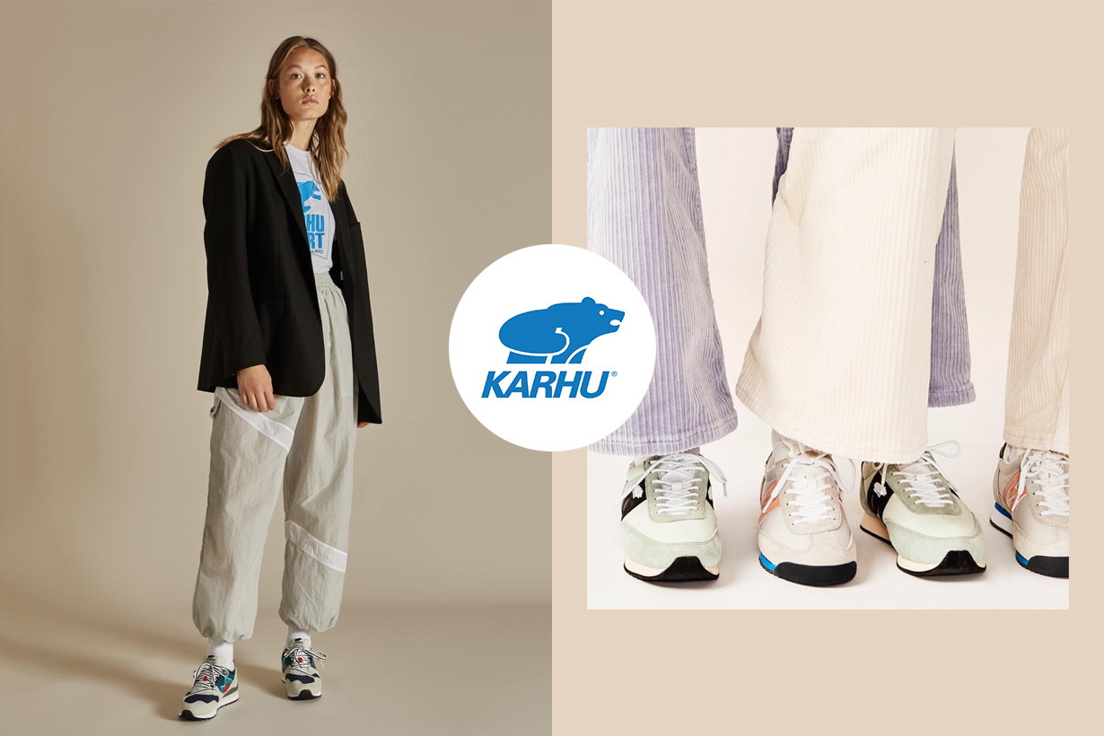 karhu finland sneakers europe 1916