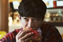 「怎麼他都不會老?」木村拓哉全新 McDonald's 廣告帥出新高度!