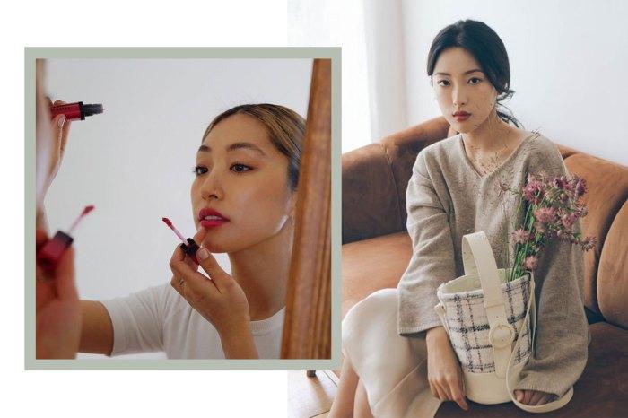 源源不絕的美妝靈感!2020 年必追蹤的 5 位韓國 YouTubers