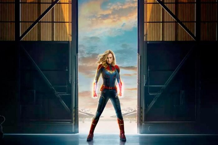 《驚奇隊長 2》預計在 2022 年回歸,故事背景將從 90 年代搬移至現代!