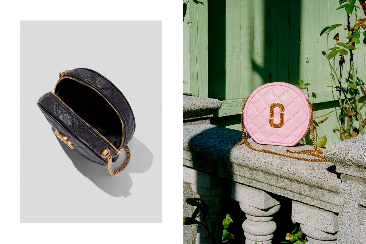 marc jacobs camera round bag it affordable