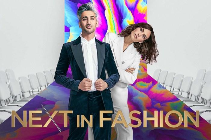 小眾品牌愛好者不能錯過:Netflix 打造時裝真人騷《Next in Fashion》單是班底已是追看理由!