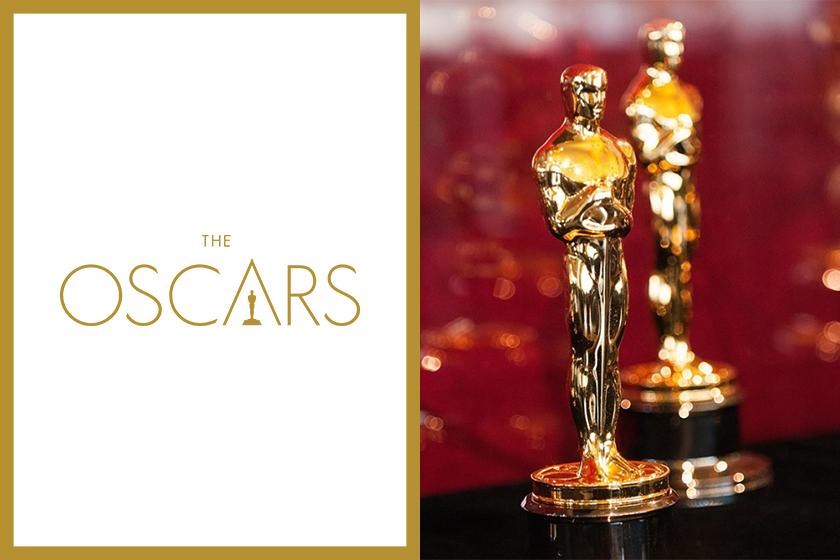 oscars 2020 academy awards hostless