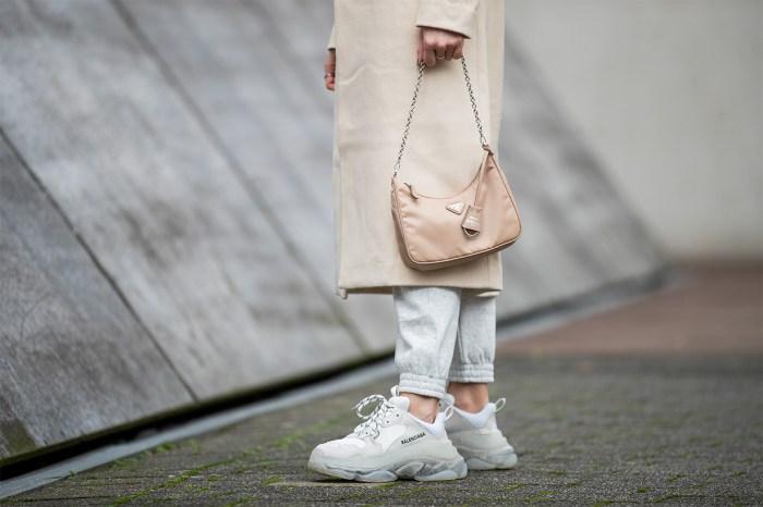 極受潮人追捧:Prada 這款手袋值得買嗎?從設計到實用性為你拆解!