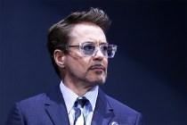 對於會否回歸 Iron-Man 一角,Robert Downey Jr. 終於確實的回答大家…