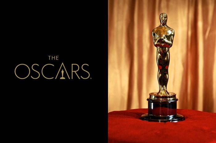 奧斯卡入圍名單出爐:這部電影為最大贏家, Netflix 入圍 24 項大獎將是未來主力?