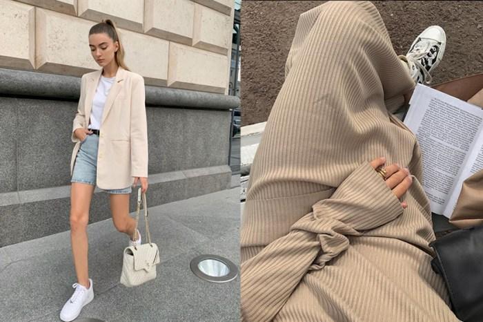 時尚報告出爐:外型設計或許不再是首要,2020 年波鞋搜尋關鍵字沒想到是這兩個!