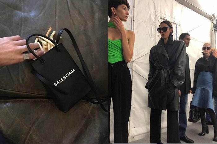 睽違 52 年,Balenciaga 宣佈將重新回歸 Haute Couture 高訂服裝系列!
