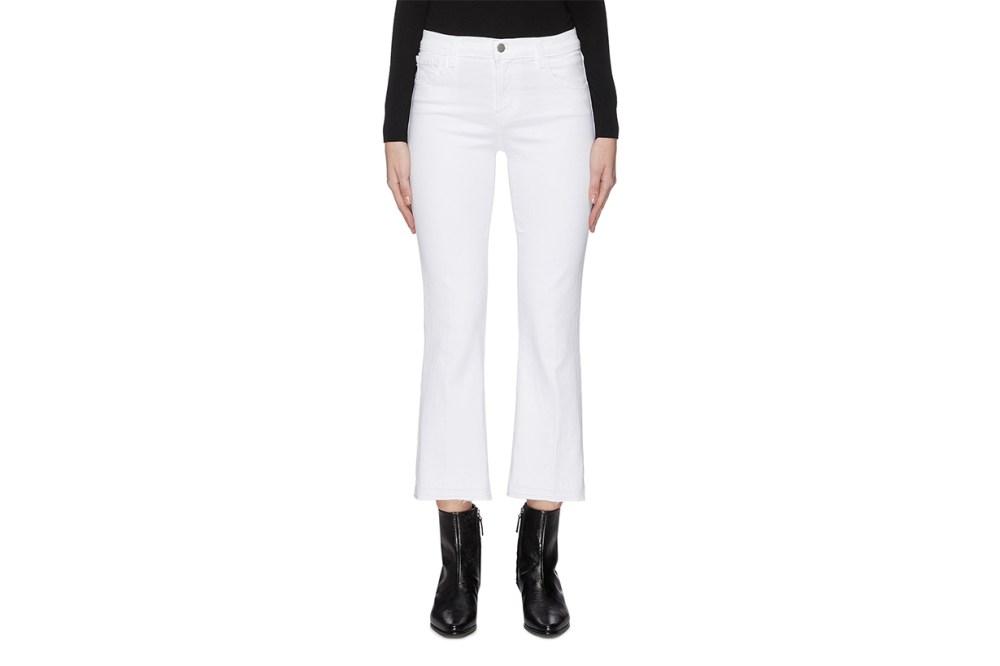 Selena Jeans
