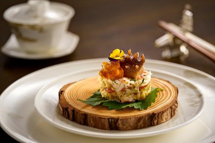 香港深度遊:跟著嘉麟樓主廚去買菜!學習挑選新鮮食材