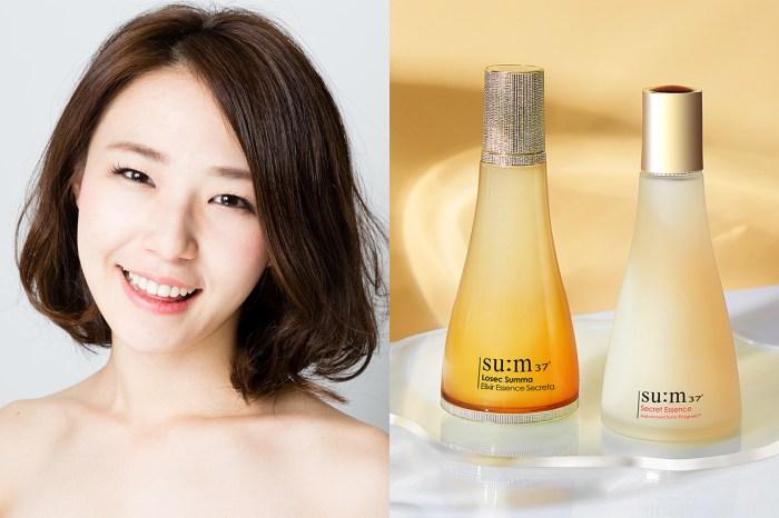韓國女生的水亮美肌原來是這樣打造?2020 必認識的韓式「自然發酵」護膚法!