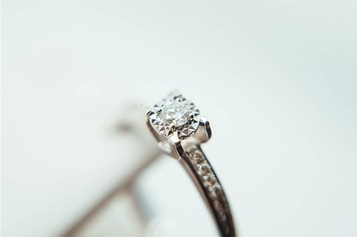 小資女也能擁有鑽石!Swarovski 宣佈將會推出更親民的鑽石飾品!