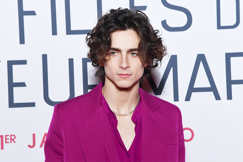 timothee chalamet bob dylan movie film biopic Going Electric