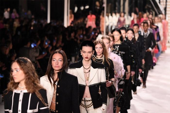 時尚界的贖罪:從生產到消費,可持續發展都是這個年代的關鍵詞