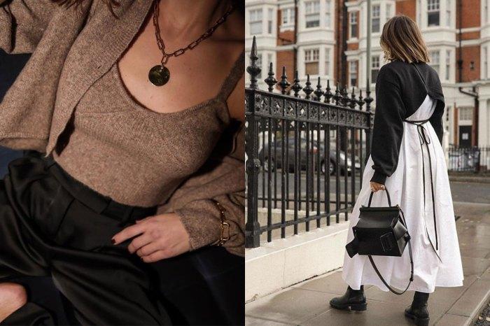 Zara 款式太多無從入手?各地的女生都在買這 7 件單品!