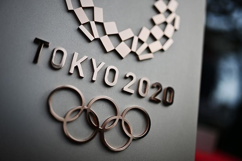 2020 Tokyo Olympics COVID-19 May Cancel