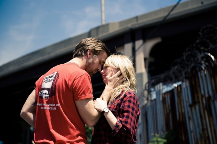 Anti-Valentine's Day:甜蜜電影不是你杯茶?這 5 部反浪漫電影告訴你現實愛情是怎樣!