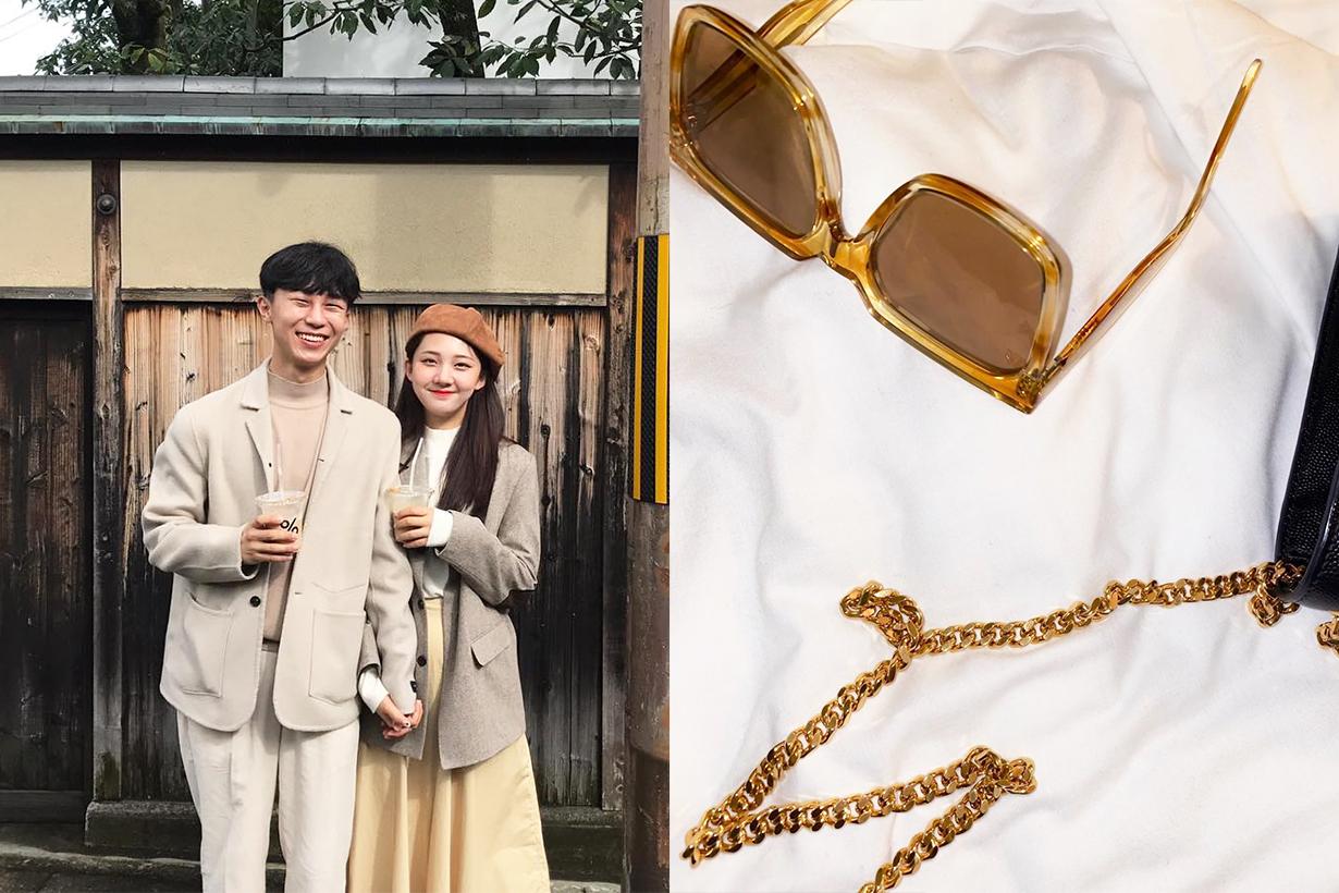 2020 Valentine's Day Couples Gift Boyfriend Girlfriend Present V Day Gift idea Wish List