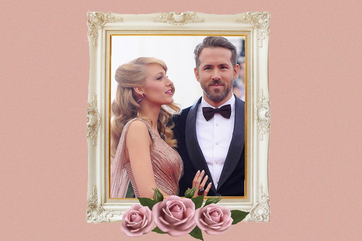 Celebrities worst dating experience Valentine's Day 2020 Love Story Date Billie Eilish Ryan Reynolds Blake Lively Justin Bieber Rihanna Nicole Kidman Jimmy Fallon