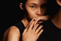 Chanel 推出幼身版的  Coco Crush 指環,戴一輩子也不厭!