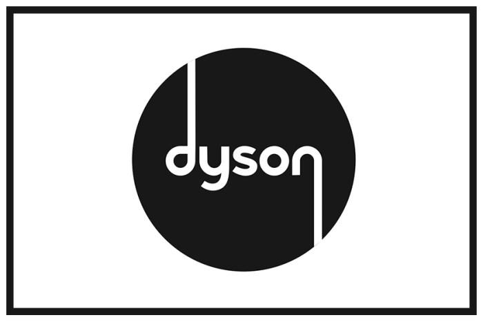 Dyson 正在申請耳機專利,想不到會加入這個創新功能!