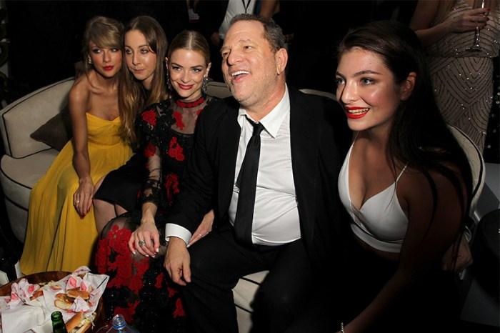 #MeToo 中心案件正式完結:Harvey Weinstein 性侵罪名成立被判入獄 23 年!