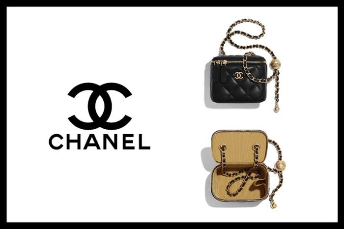 小資名牌入門:這 4 款 Chanel 平價版經典手袋,高性價比造成秒售罄!