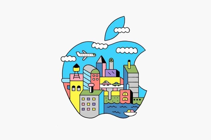 最有可能釋出新一代 iPhone SE:據傳 Apple 將會在三月份舉行發佈活動!