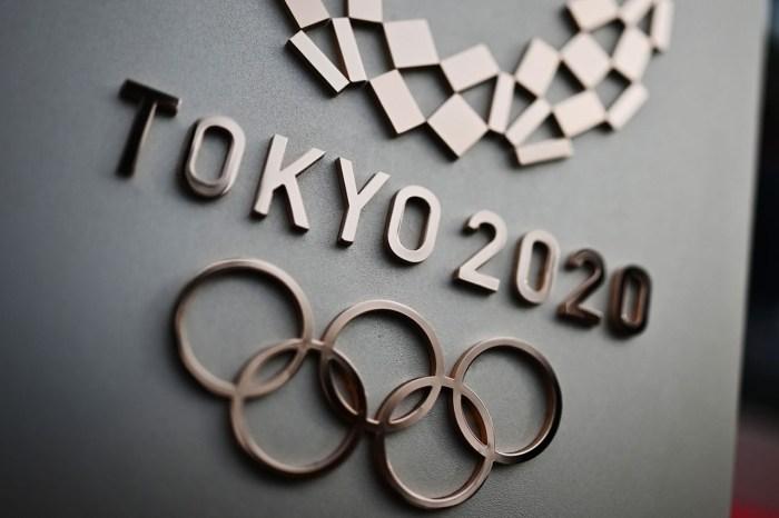 更新:COVID-19 疫情來襲,2020 東京奧運正式宣布延期至這個月份!