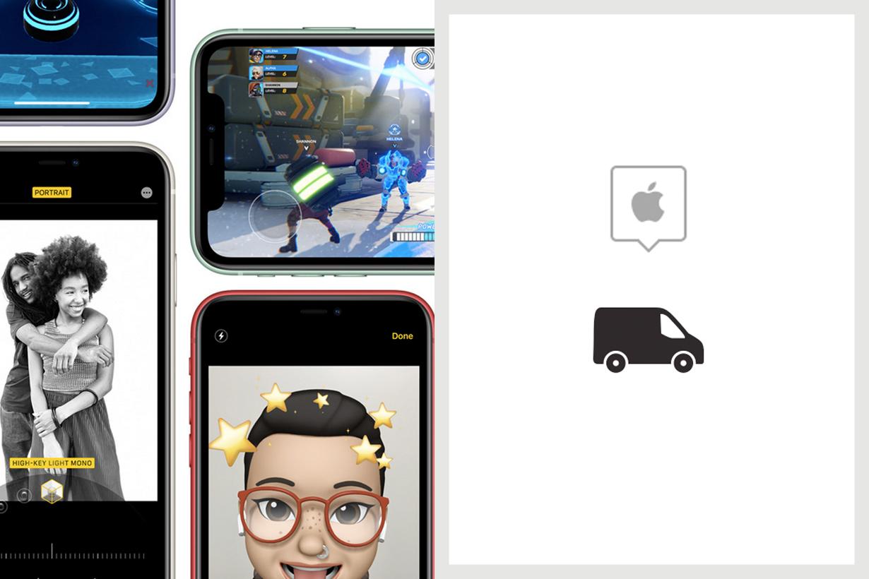 iphone apple repair home onsite service new us canada