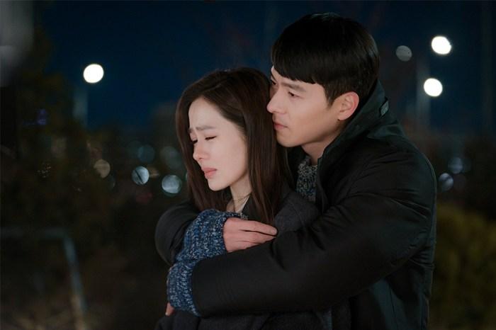 看完《愛的迫降》後患上「失落症」?還有這 5 部話題之作讓你重回韓劇世界!