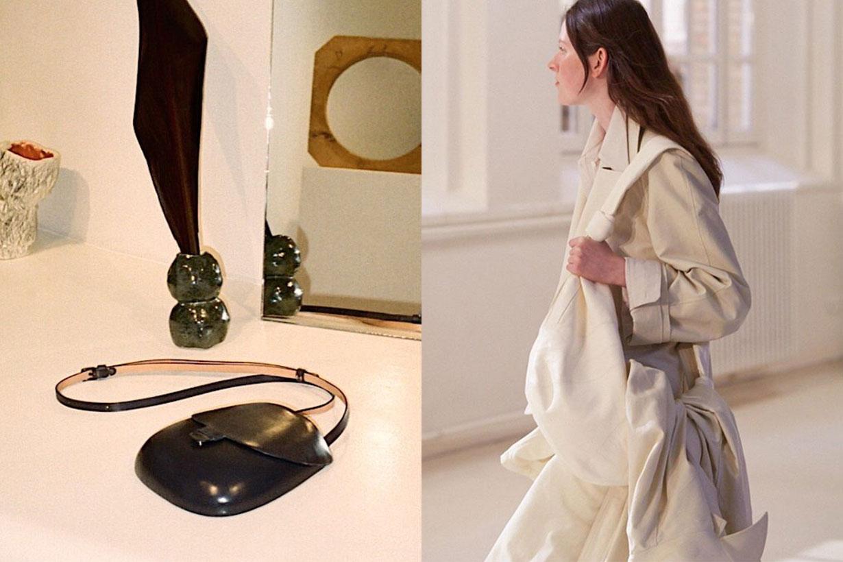 Best Lemaire Handbags