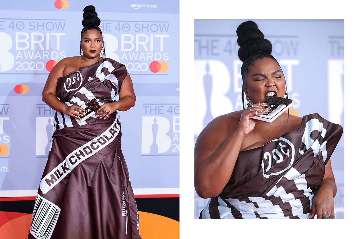https://www.cosmopolitan.com/uk/fashion/celebrity/a30980883/lizzo-brit-awards-dress/