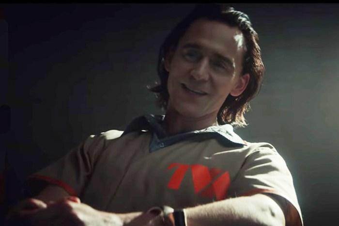 一口氣把 Marvel 外傳劇集預告看光!《WandaVision》、《Falcon and The Winter Soldier》及《Loki》的預告暗藏甚麼玄機?