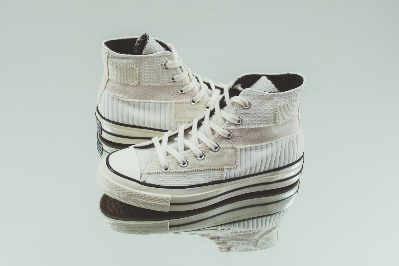 converse-antique-patchwork-chuck-70-sneaker