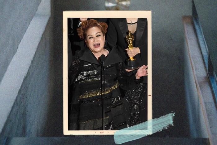 《上流寄生族》背後的女人:就是她一手把韓國電影帶進荷里活的!