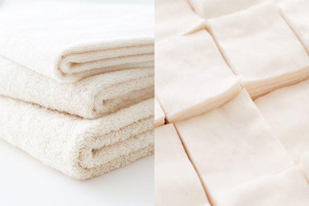 muji price cut 2020 ss home living cloth why