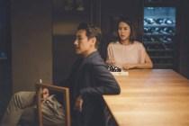 屋主夫婦的性愛場面被指是多餘,《上流寄生族》奉俊昊導演親自解釋為何不能剪掉!